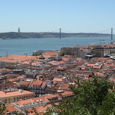 tres beaux point de vue avec treasures of lisboa food tours