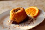 les meilleures patisseries de lisbonne servis dans nos circuits gastronomiques à lisbonne avec treasures of lisboa