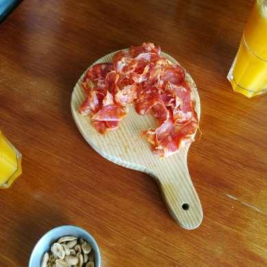meilleur-circuit-gastronomique-lisbonne