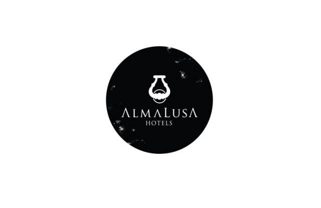 almalusa-hotel-logo