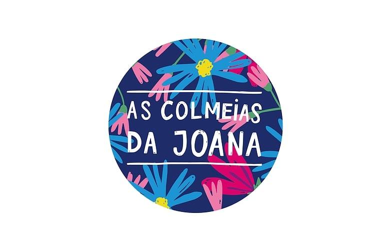 as_colmeias_da_joana_logo