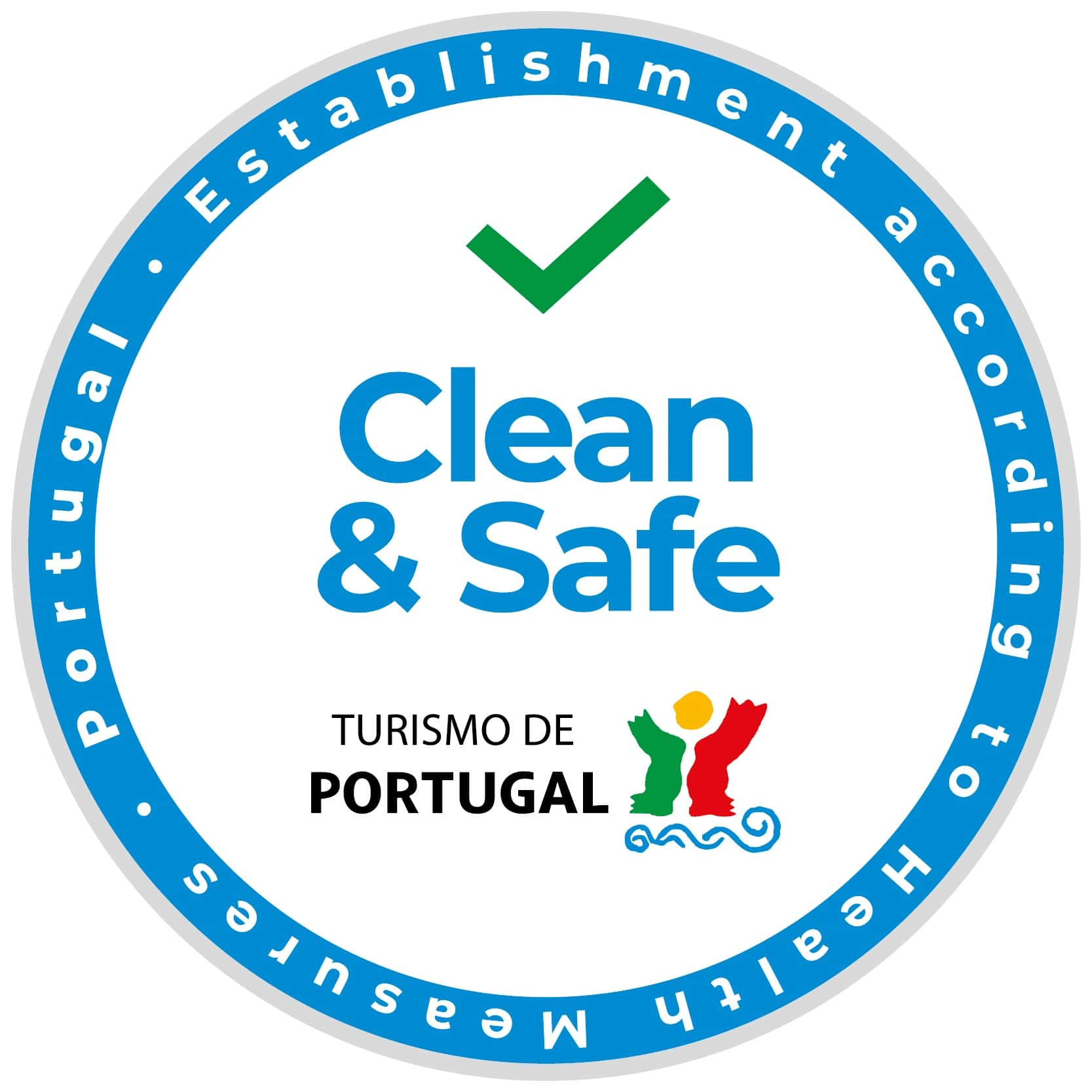 logo-clean-safe-treasures-of-lisboa-food-tours