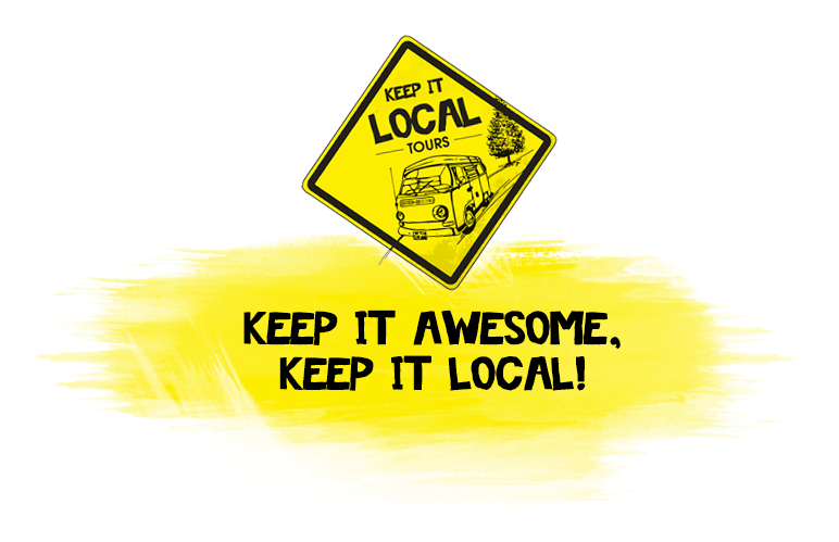 keep-it-local-sintra-logo