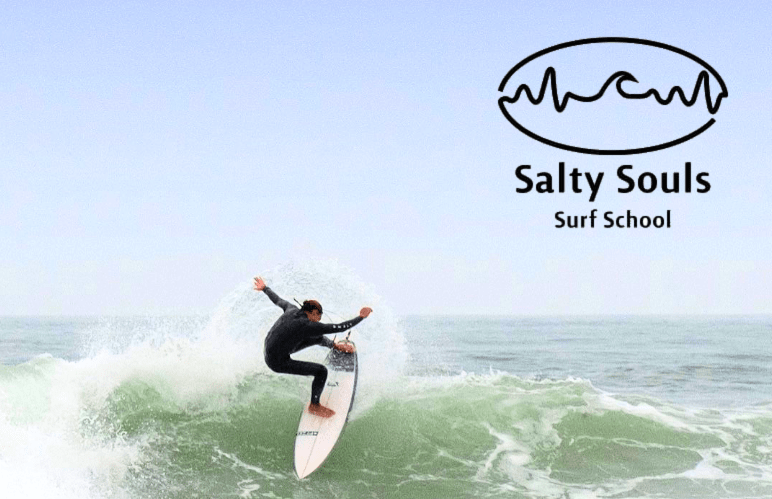 salty-souls-surf-portugal-logo